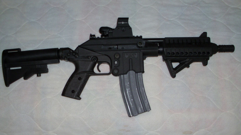 Urban Setting Rifle? PLR 16?-sbr2ar.jpg