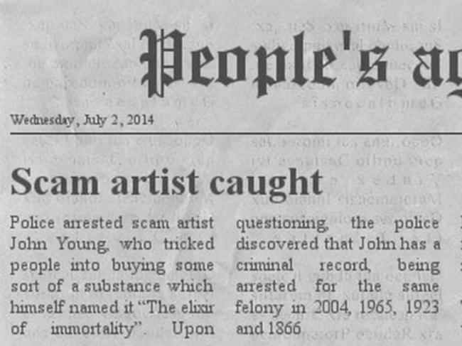 Random Thoughts (Part2)-scam-artist.jpg