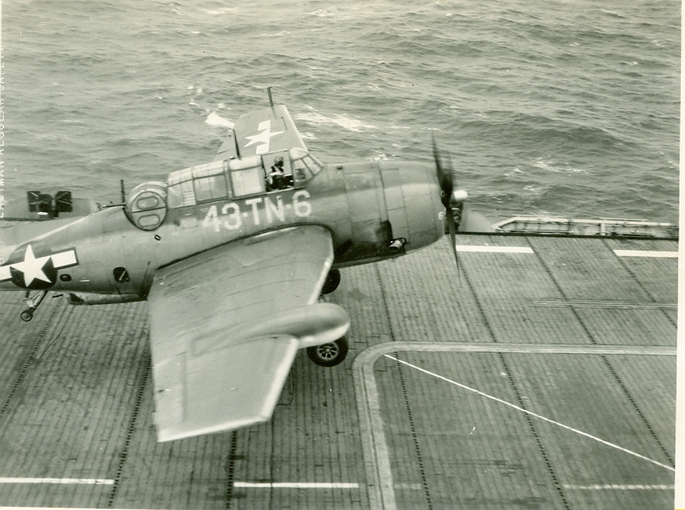 WWII Plane - need help with identifying-scan0006.jpg
