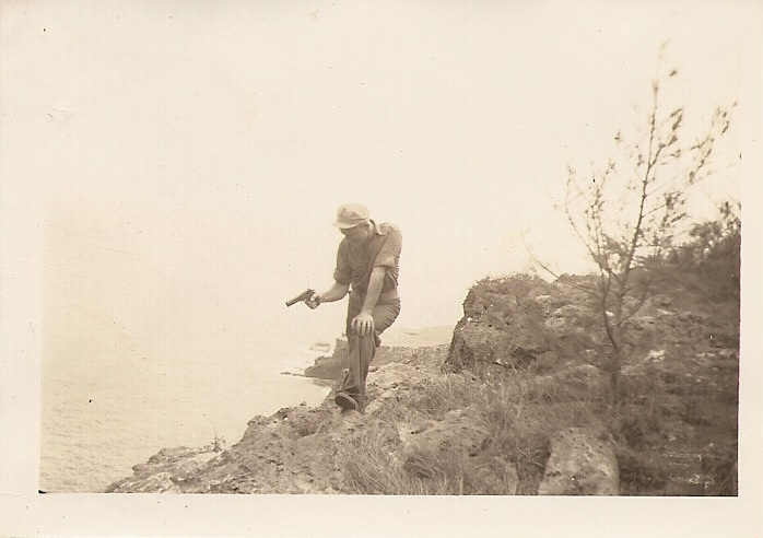 Found an old heirloom picture of my shooting heritage-scan0053.jpg