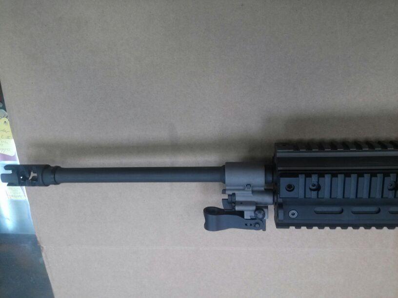 FN SCAR 16S for sale PA-scar-1.jpg