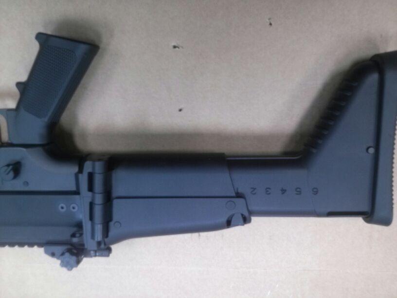 FN SCAR 16S for sale PA-scar-2.jpg