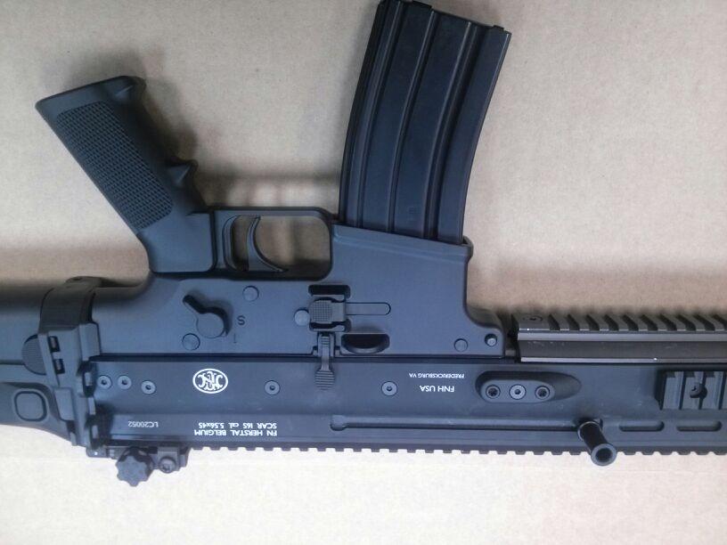 FN SCAR 16S for sale PA-scar-3.jpg