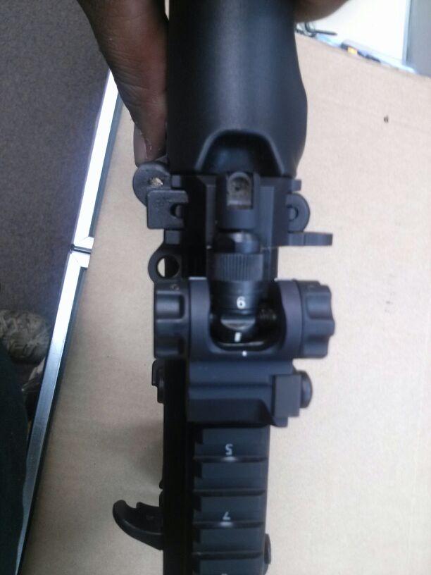 FN SCAR 16S for sale PA-scar.jpg