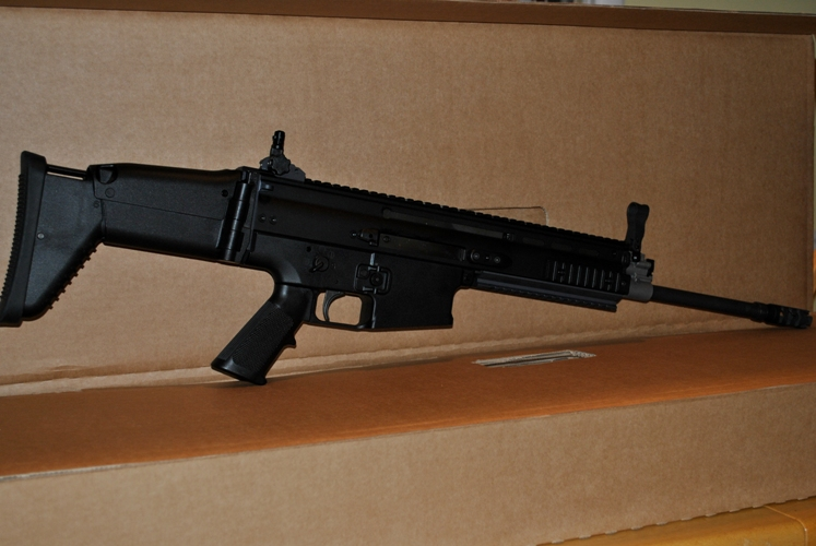 "For Sale: NIB FN Scar 17S 7.62x51 (.308) 16.25"" barrel-scar17heavy.small-pic.jpeg"