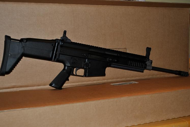 """For Sale: NIB FN Scar 17S 62x51 (.308) 16.25"""" barrel-scar17heavy.small-pic.jpeg"""