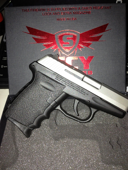 Got my DC today.  SCCY 9mm CPX2-sccy-9mm2x.jpg