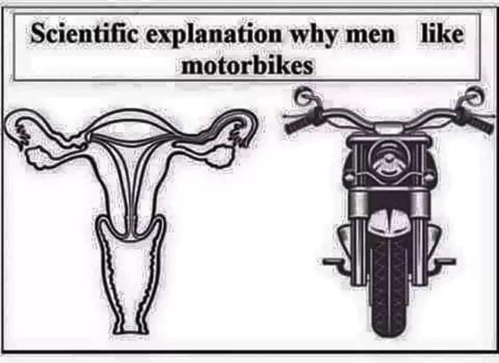 Scientific explanation why men like motorcycles-scientific-explanation.jpg