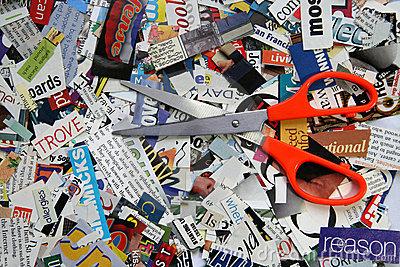 Nomenclature-scissors-magazine-clipping-background-4295790.jpg