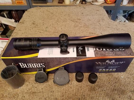Burris Veracity Rifle Scope - New In Box-scope.jpg