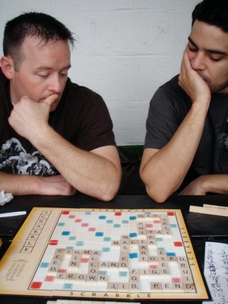 Post your pictures!-scrabble.jpg