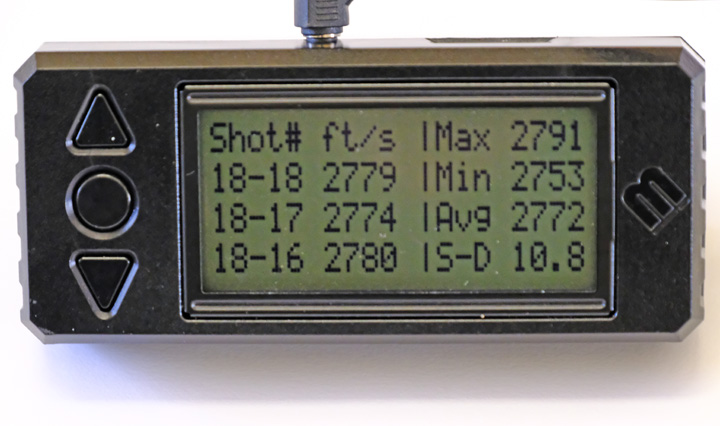 For sale: Previously Owned Magnetospeed V3 Kit-screen.jpg