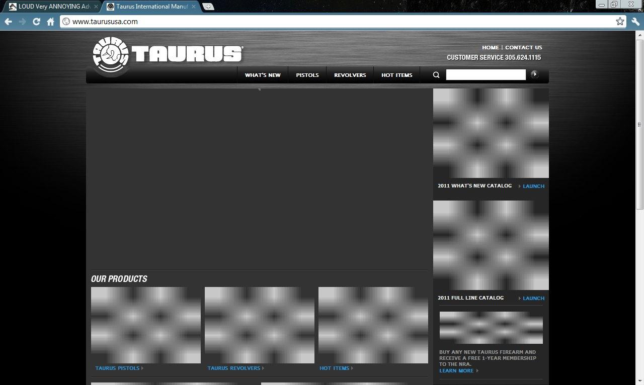 LOUD Very ANNOYING Advertising in Forums-screen.jpg