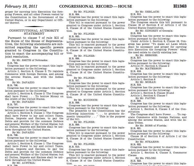 National Reciprocity part Deux-screen-shot-2011-02-24-11.32.46-am.jpg