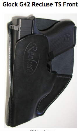 What Is Your Favorite Pocket Carry Holster?-screen-shot-2015-10-25-11.20.58-am.png