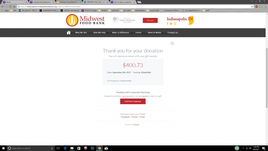 Want to help victims of Hurricane Harvey? Lets do this together!!!!-screenshot-1-.jpg
