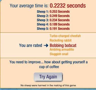 Sheep dash - test your reaction time-screenshot001.jpg