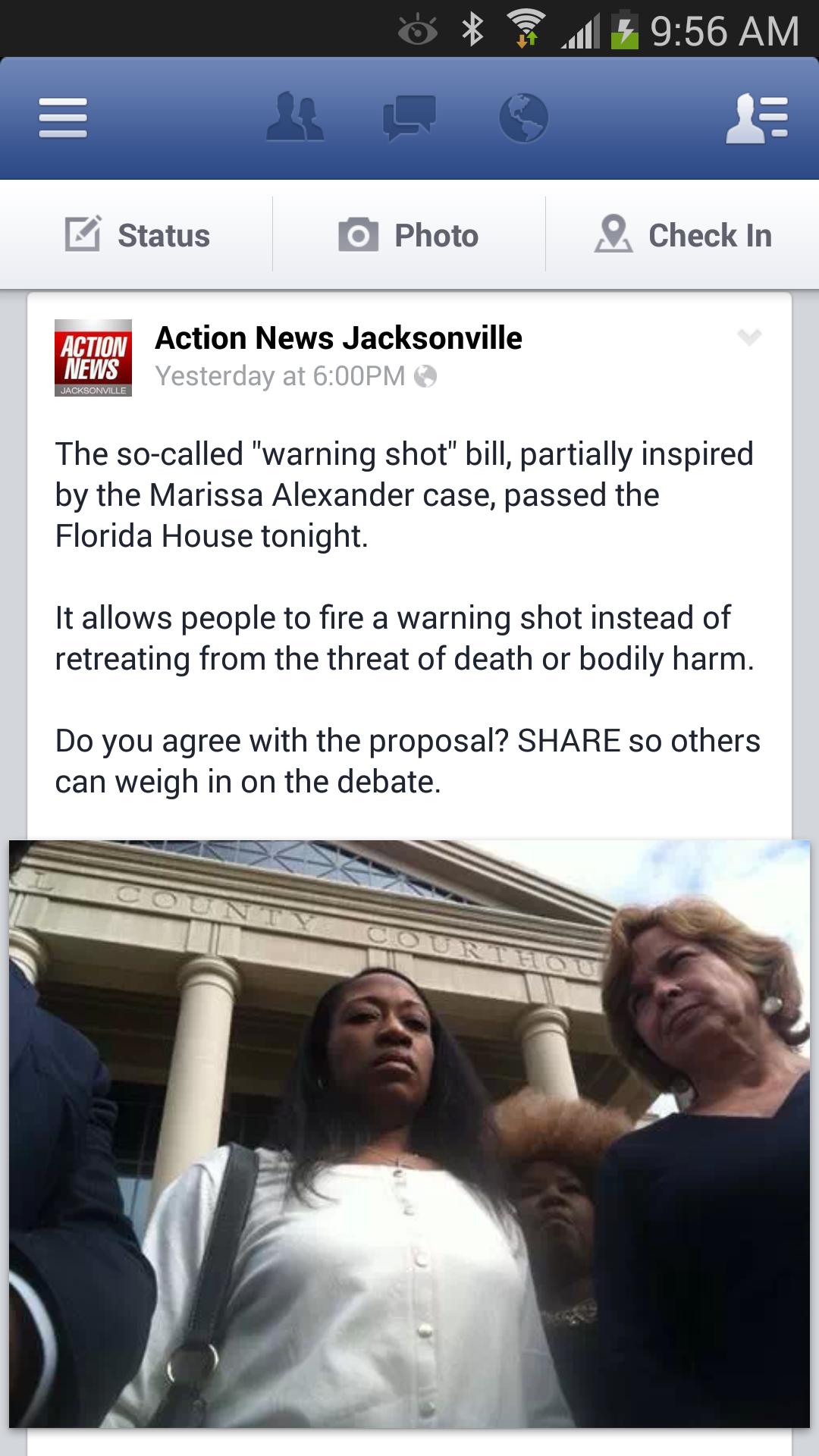 New florida bill makes warning shot legal 3 21 2014-screenshot_2014-03-21-09-56-55.png