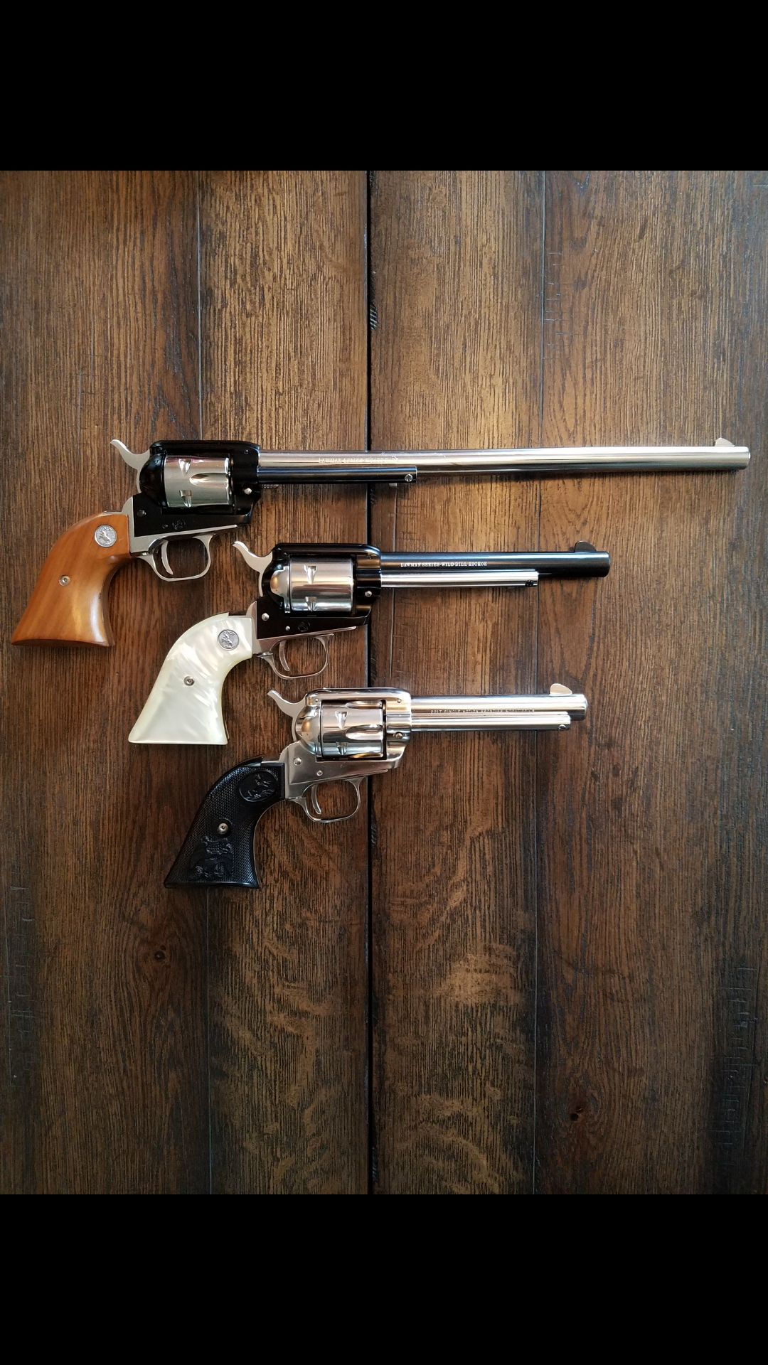 Share some Colt love - a picture thread-screenshot_20190228-152257_gallery_1573319387340.jpg