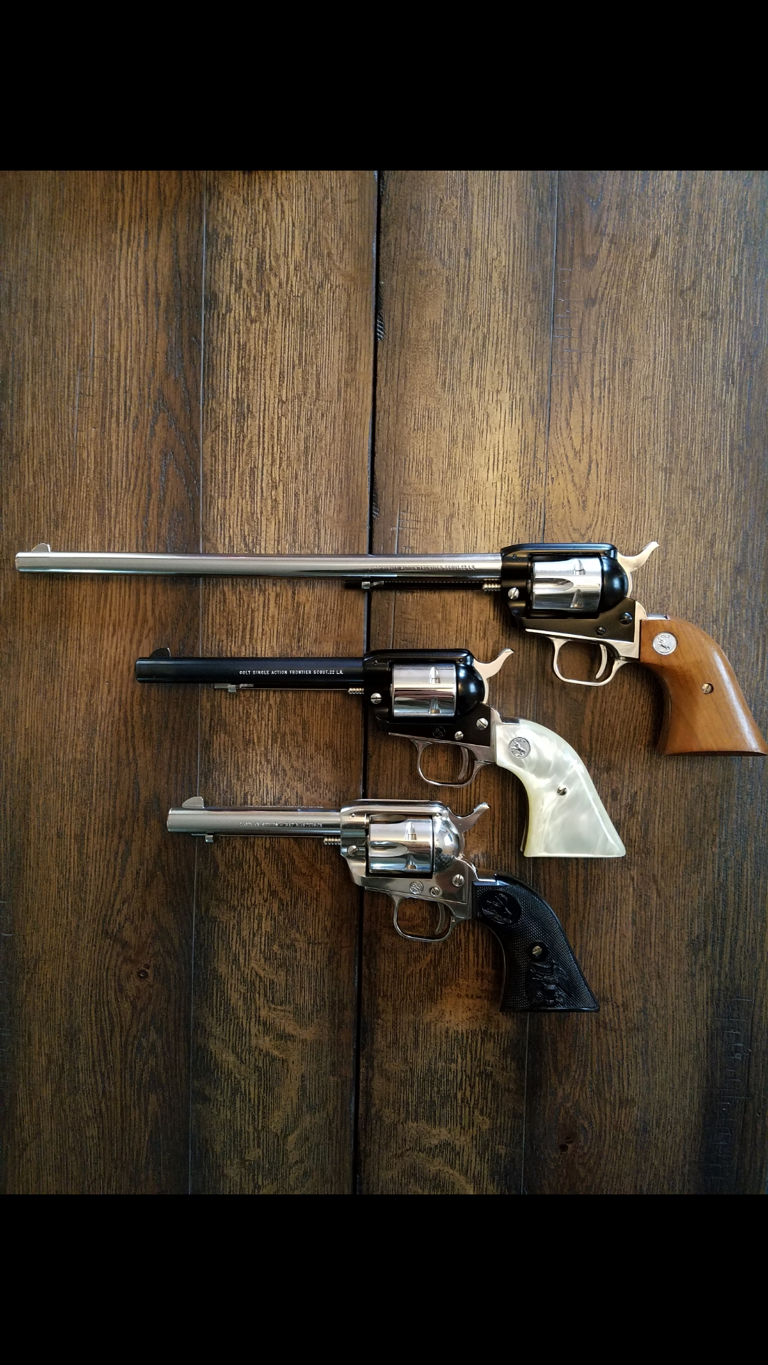 Share some Colt love - a picture thread-screenshot_20190228-152414_gallery_1573319351994.jpg