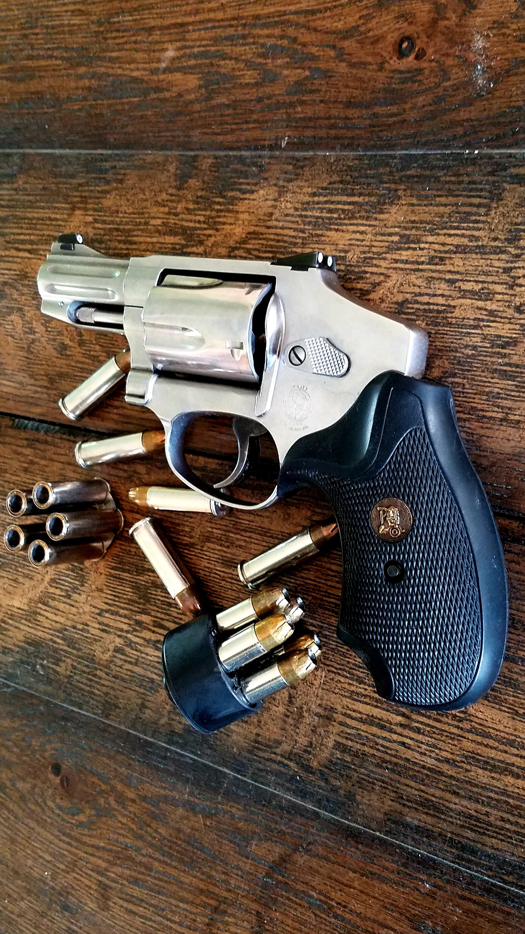 What is the best-ever concealed carry revolver?-screenshot_20190723-203510_gallery_1563932647111.jpg