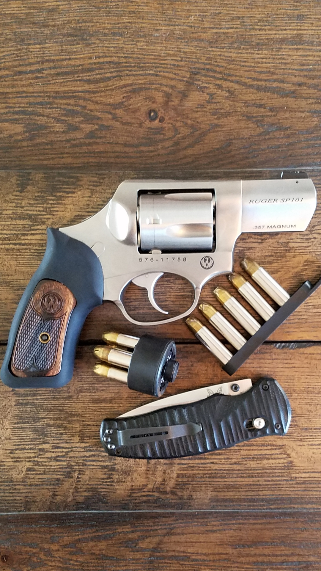 What is the best-ever concealed carry revolver?-screenshot_20190723-203531_gallery_1563932637407.jpg