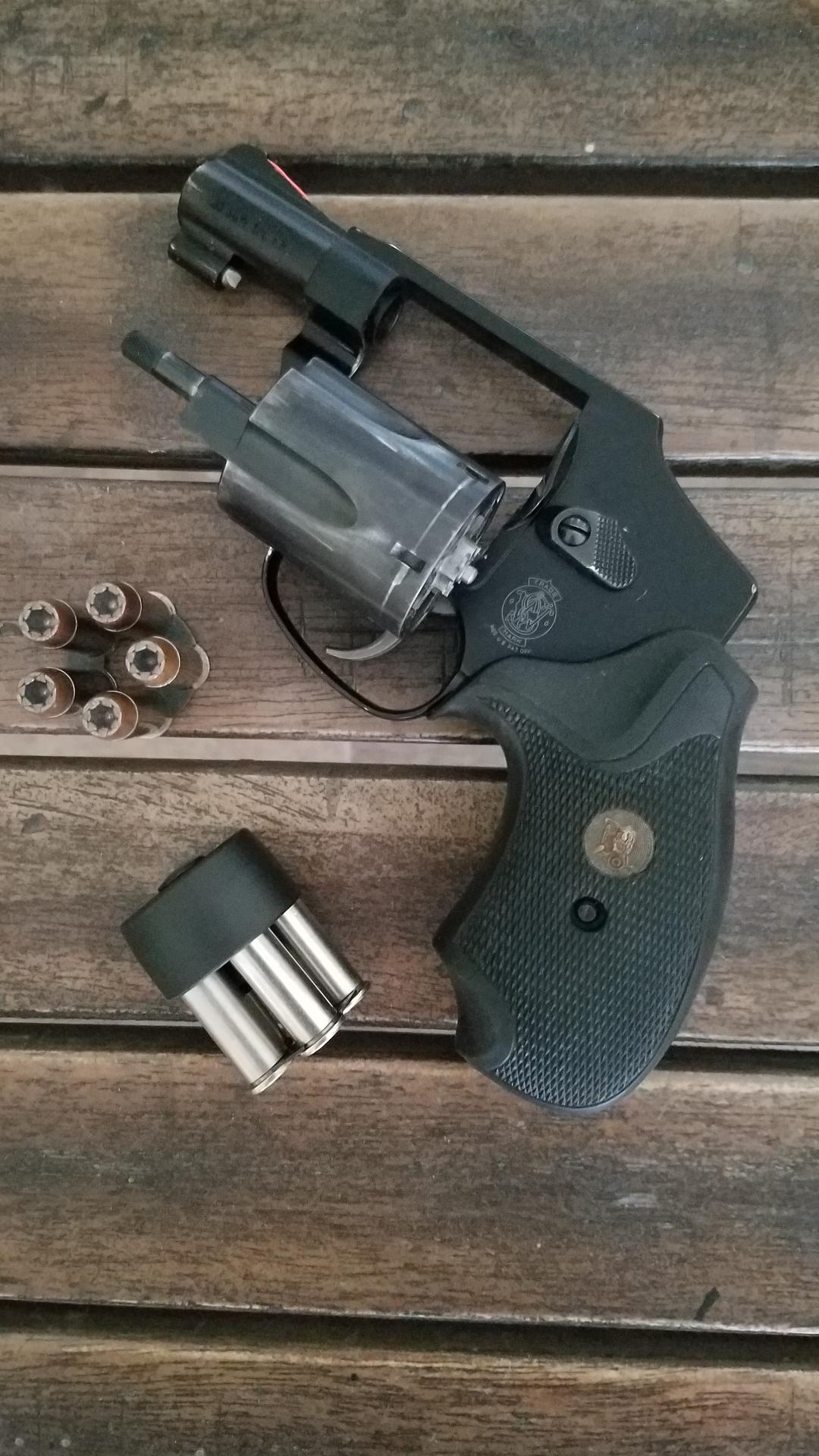 Pistol SD gun mag changes-screenshot_20190808-092149_gallery_1565276567908.jpg