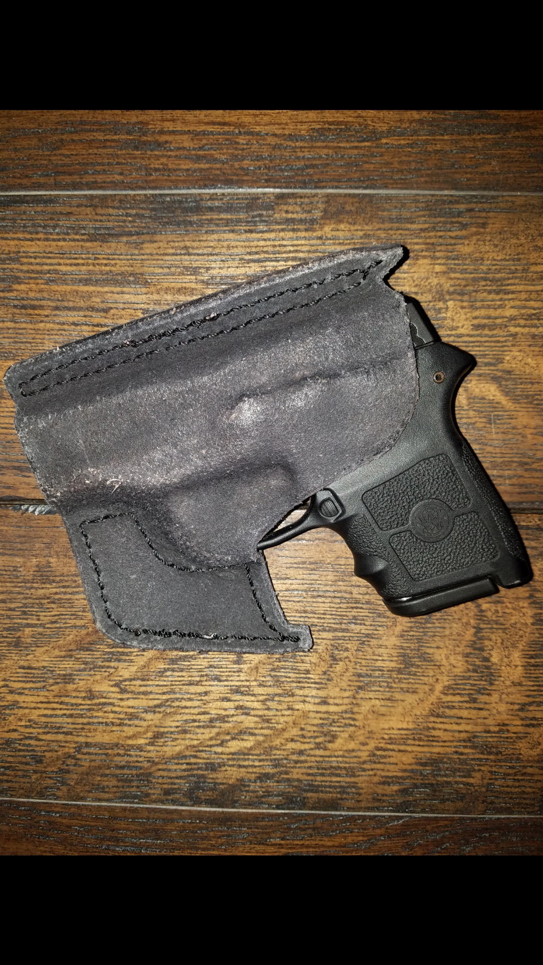 Considering a pocket 380......What do you carry and why?-screenshot_20190808-114903_gallery_1570674603750.jpg