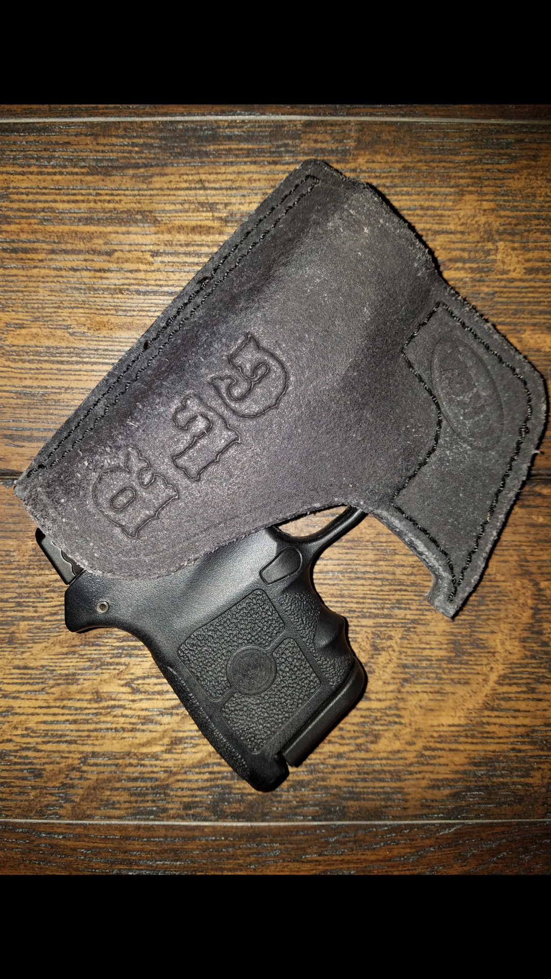 Considering a pocket 380......What do you carry and why?-screenshot_20190808-114907_gallery_1570674582360.jpg