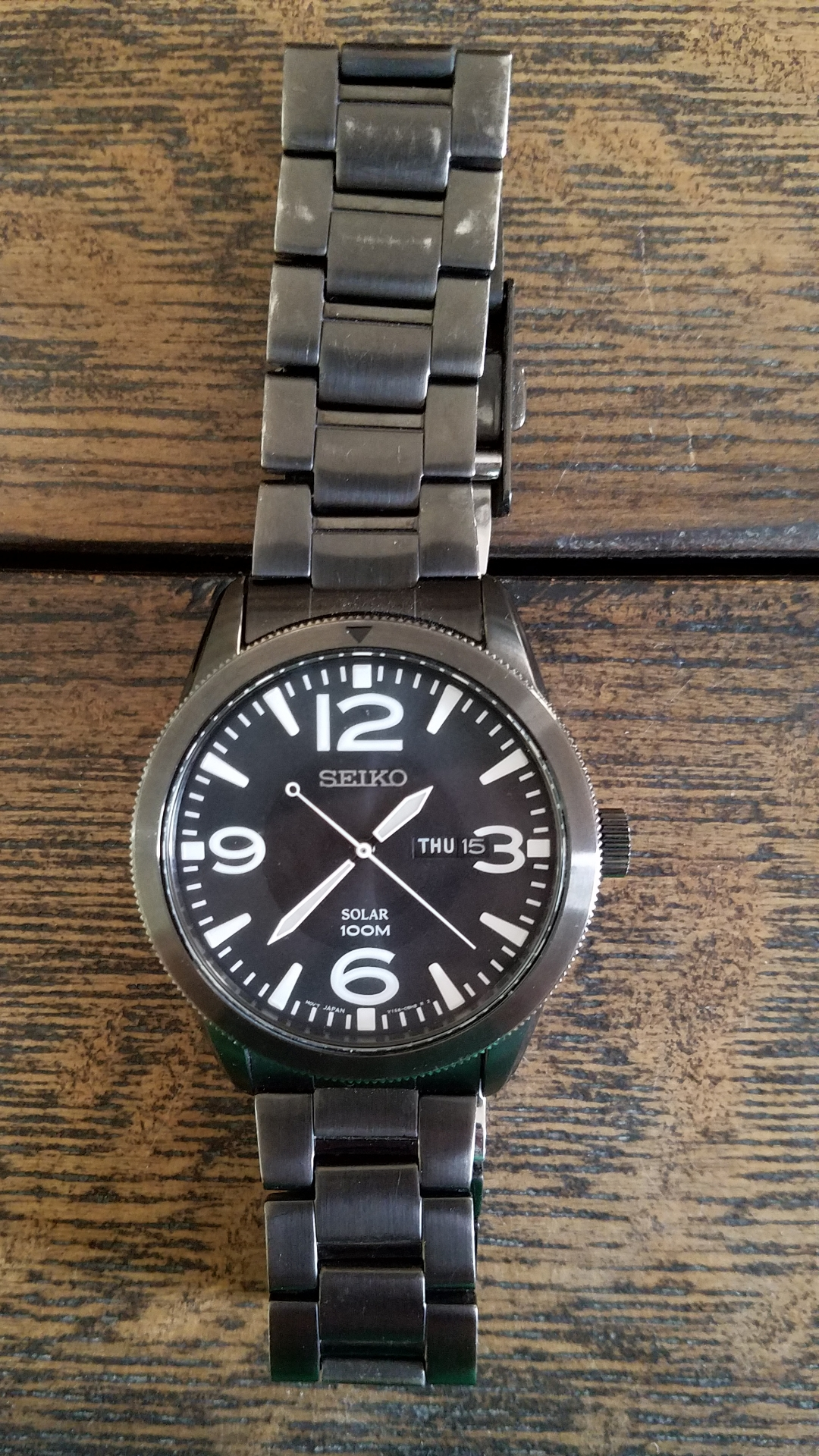 What Watches are you wearing???-screenshot_20190815-133934_gallery_1565894450527.jpg