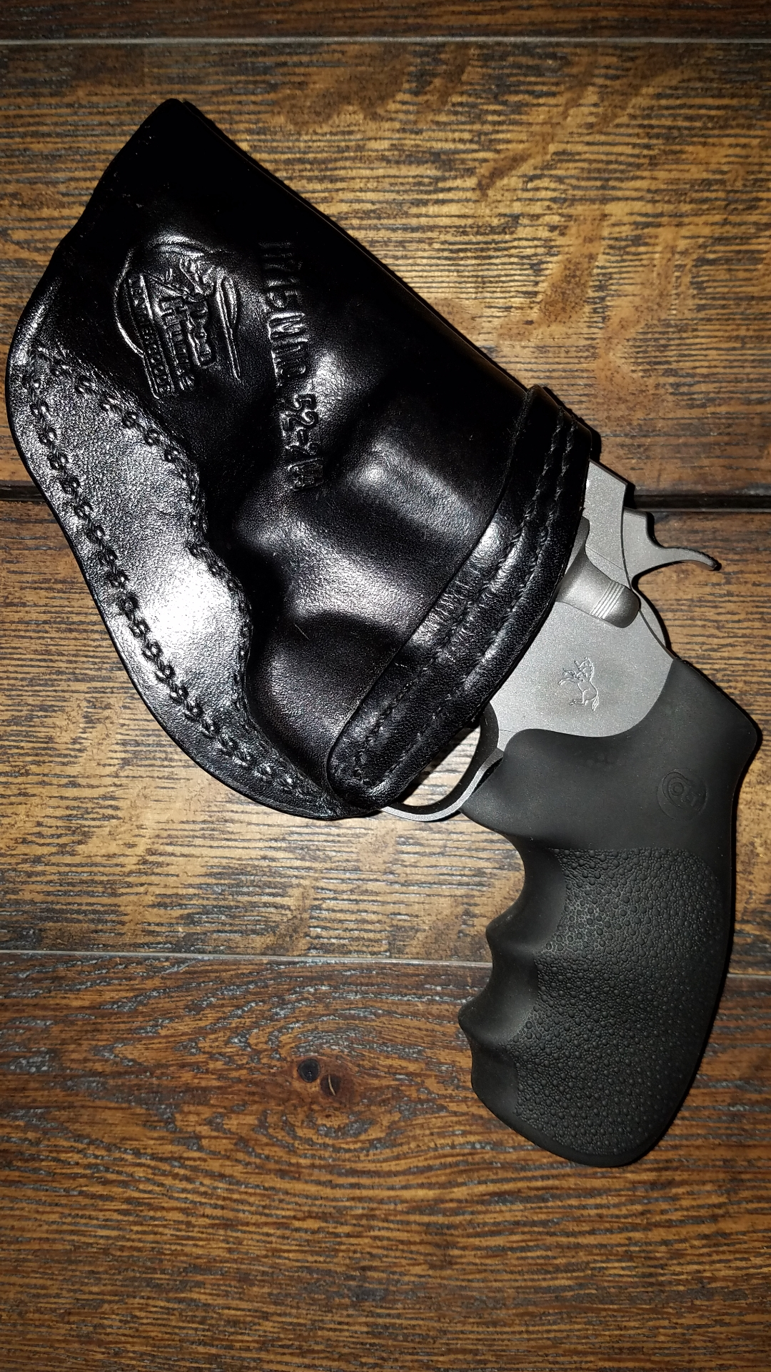 A Good IWB Leather Holster with Clip?-screenshot_20191009-220744_gallery_1570677099541.jpg