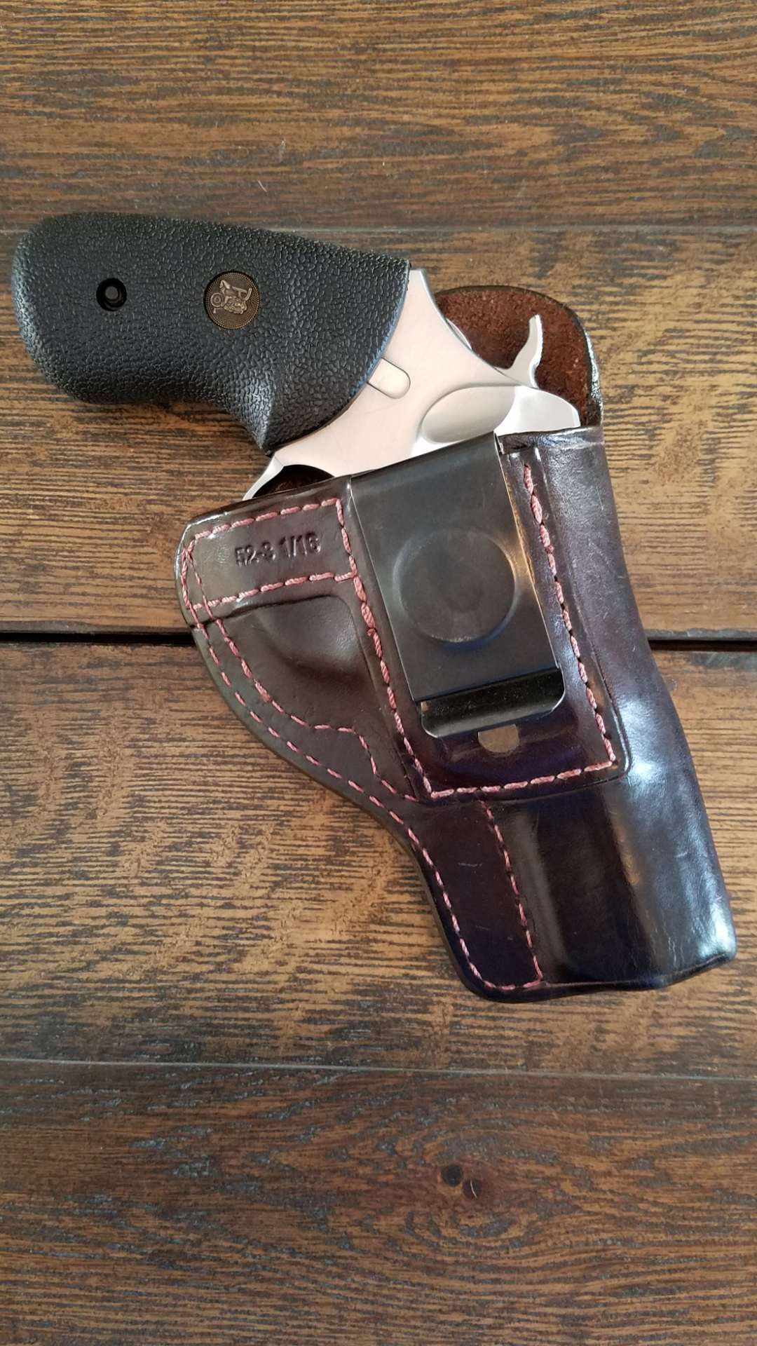 A Good IWB Leather Holster with Clip?-screenshot_20191010-100224_gallery_1570719824872.jpg