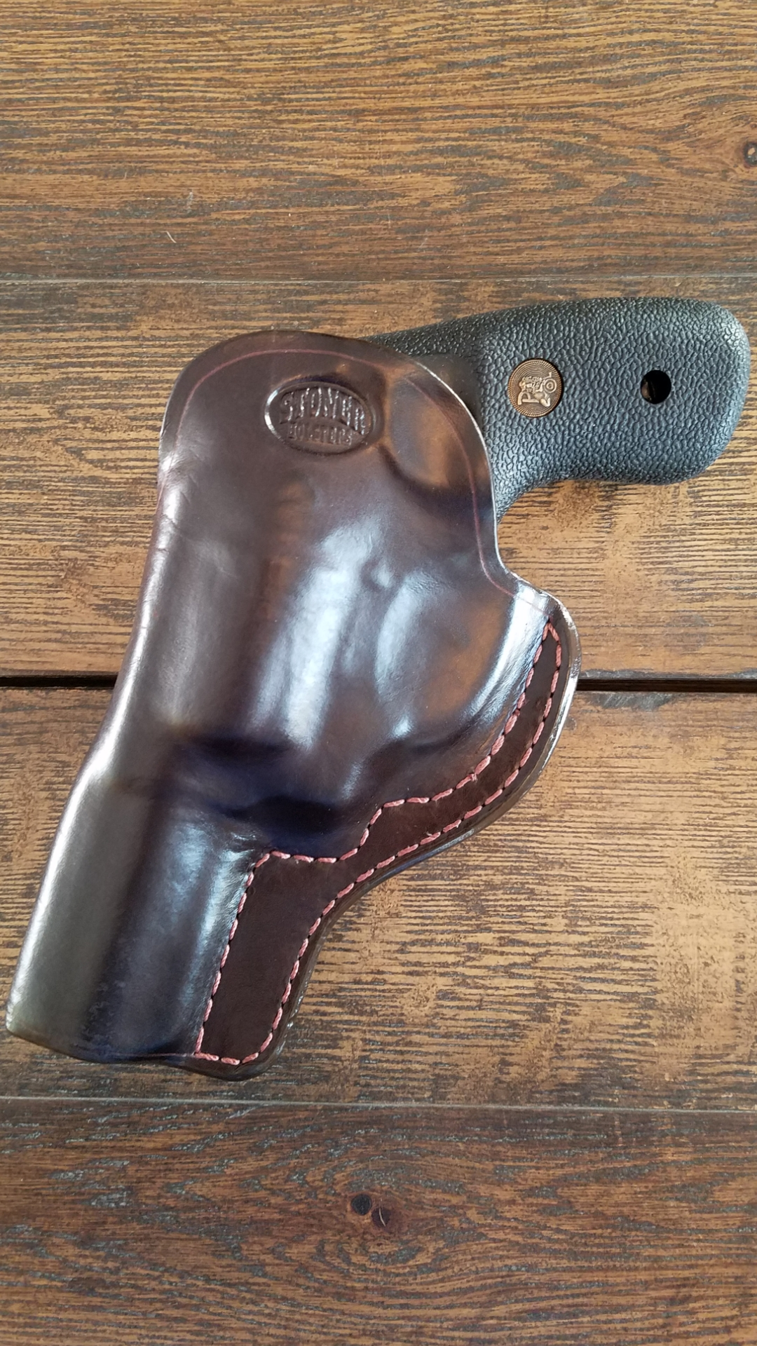A Good IWB Leather Holster with Clip?-screenshot_20191010-100240_gallery_1570719816090.jpg