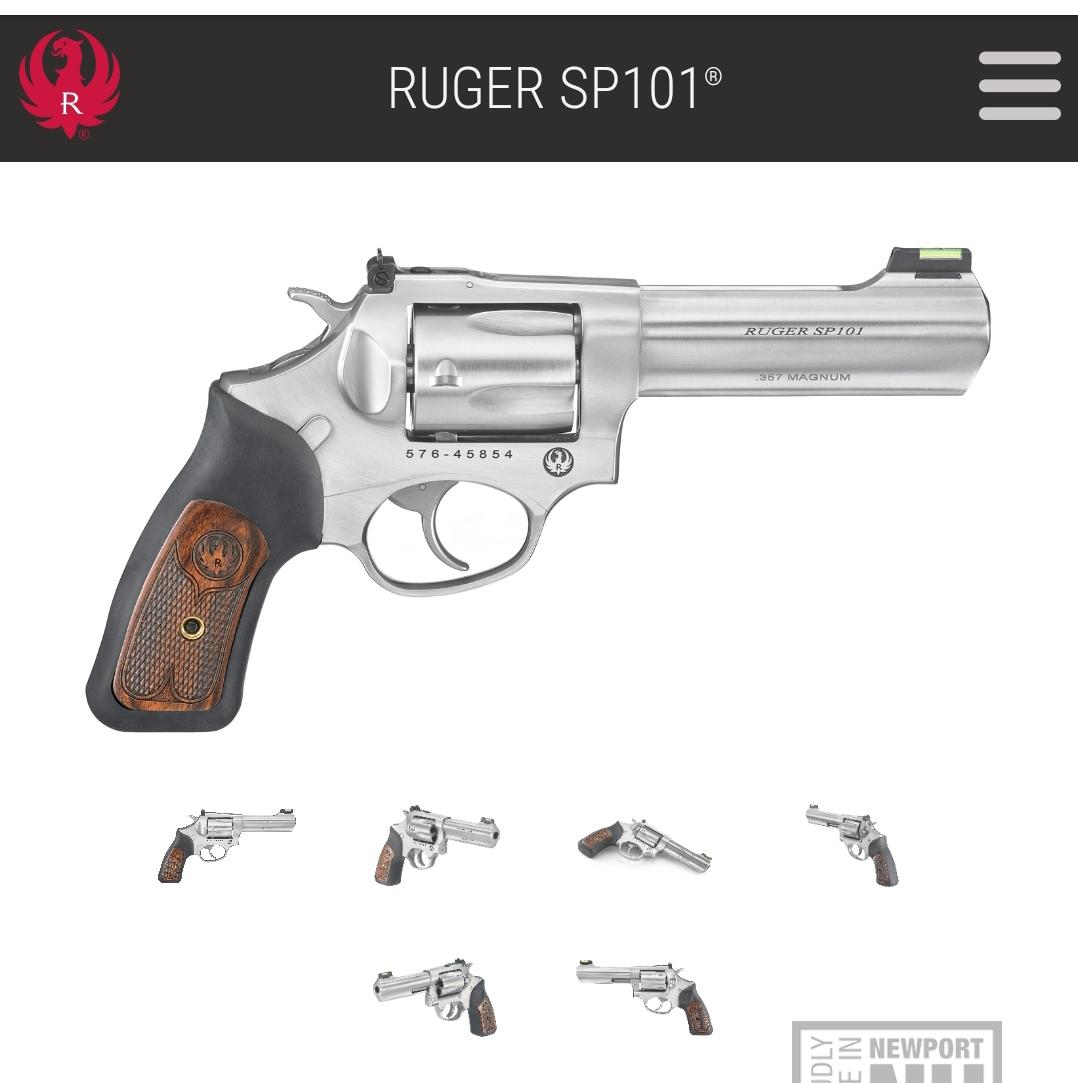 Good first revolver-screenshot_20191108-193813_chrome_1573259984956.jpg