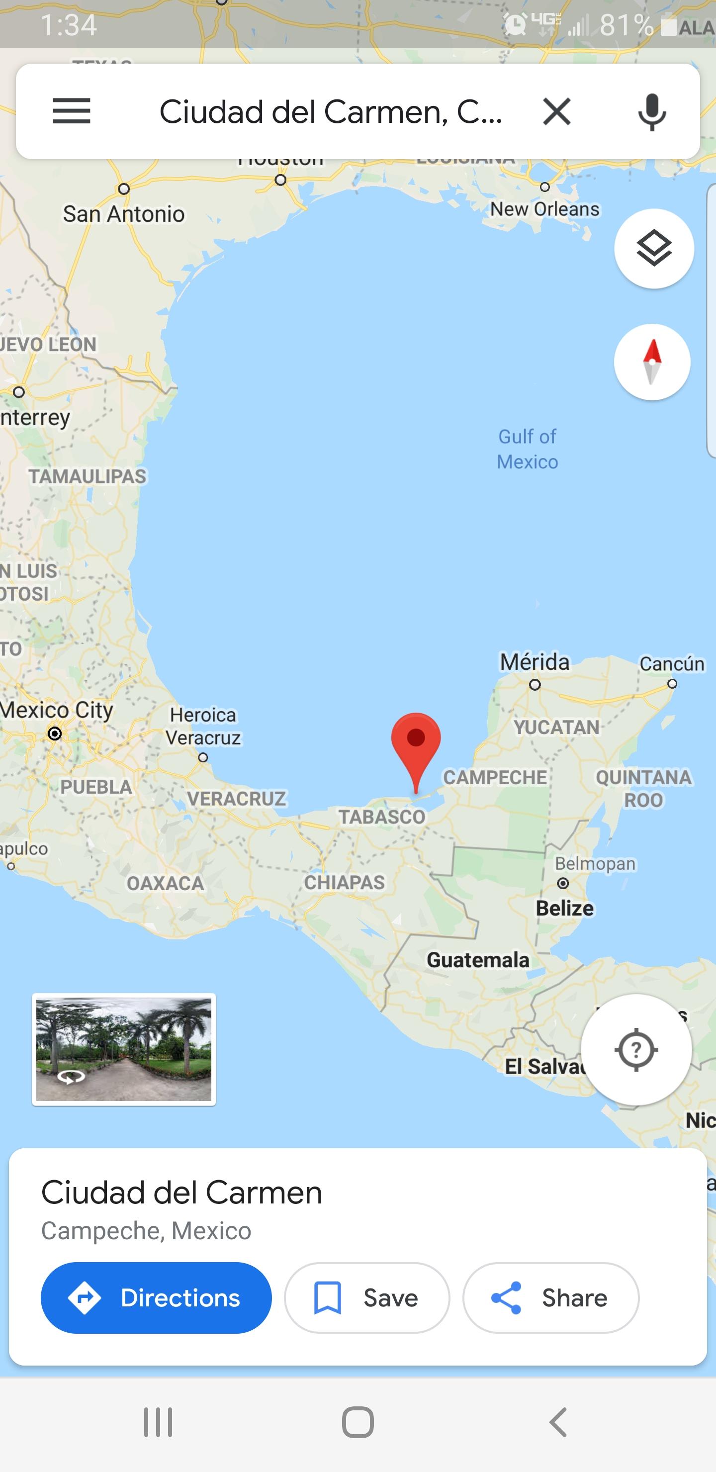 Piracy on the sea coming to the western hemisphere-screenshot_20191113-133412_maps.jpg