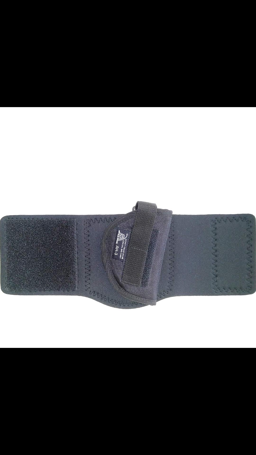 Ankle holster for LCPII-screenshot_20191125-090733_gallery_1574694543206.jpg