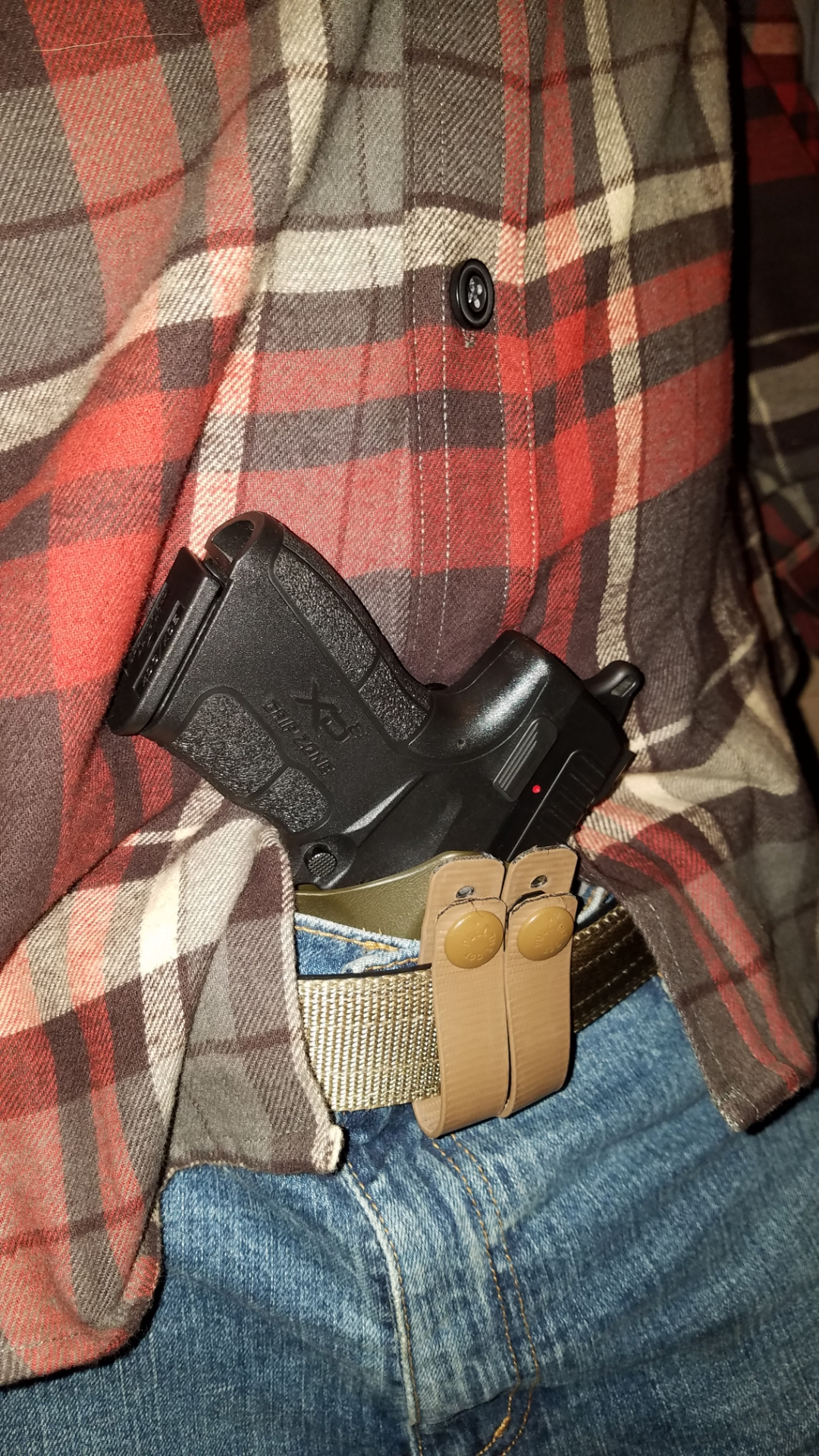 I'm No Longer Able to Effectively Carry IWB-screenshot_20200214-100218_gallery_1581697776415.jpg