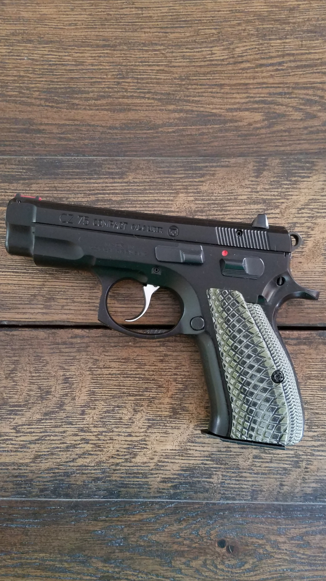 The 9mm Pistol Photo Thread-screenshot_20200409-120331_gallery_1586451855702.jpg