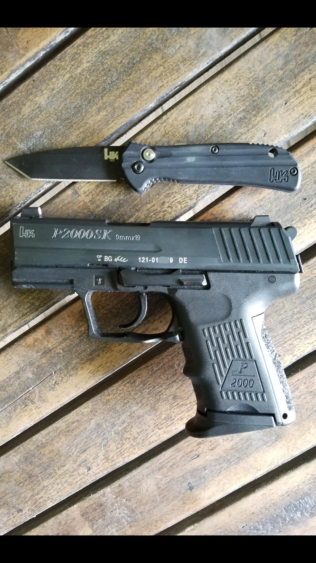 The 9mm Pistol Photo Thread-screenshot_20200409-194312_gallery_1586479438044.jpg