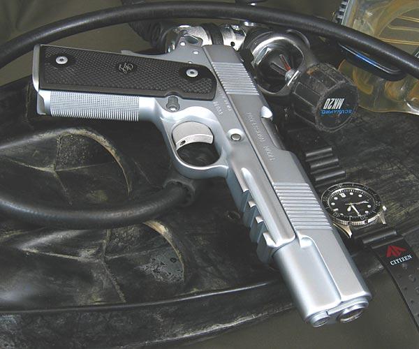 The most interesting pistolero in the world!-scuba-1911.jpg