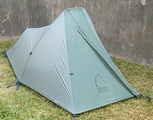 Tents-sd-cfl-rfly.jpg & Tents