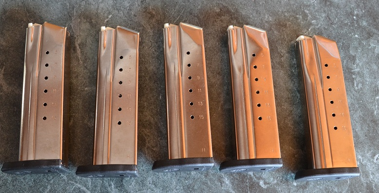 S&W SD9/SD9VE factory magazines-sd9_sd9ve-16-round-magazines.jpg