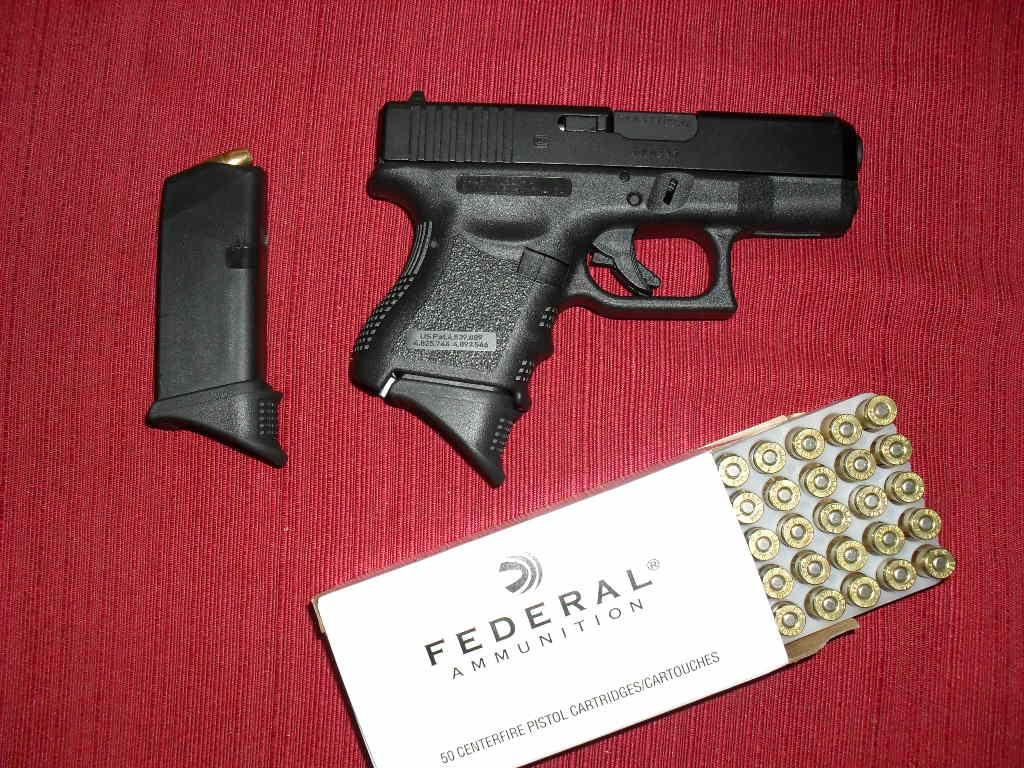FINALLY! My New Glock!-sdc10146.jpg
