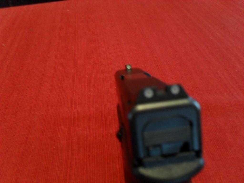 A few mods on my Glock-sdc10211.jpg