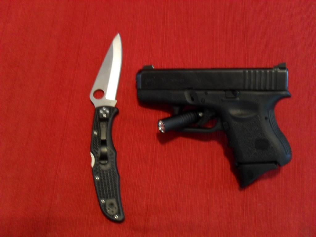 A few mods on my Glock-sdc10212.jpg
