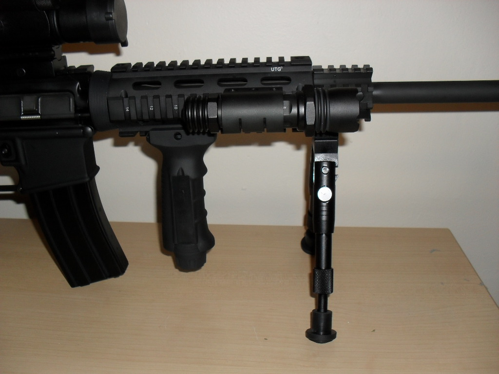 *Official DC AR15 picture thread*-sdc10246.jpg
