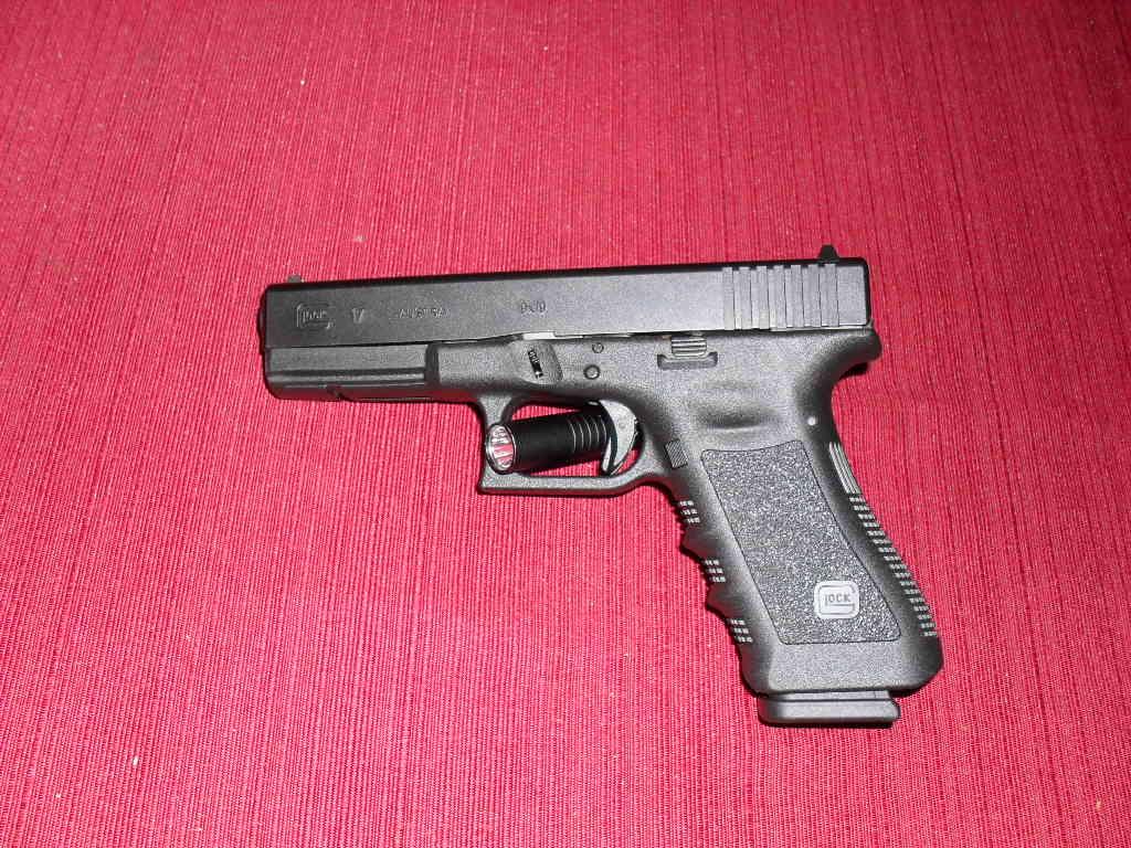 Got a new glock-sdc10439.jpg