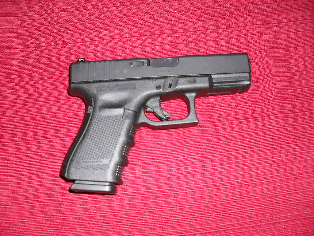 Gen 4 Glock 19 Range report and Review (Long)-sdc10561.jpg