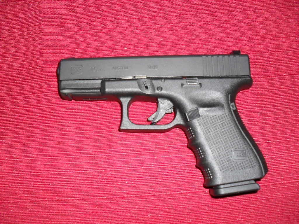 Gen 4 Glock 19 Range report and Review (Long)-sdc10562.jpg