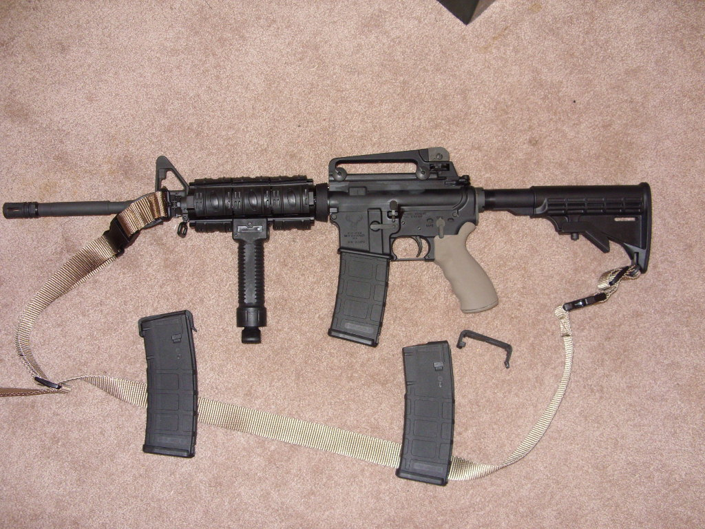 *Official DC AR15 picture thread*-sdc11081.jpg